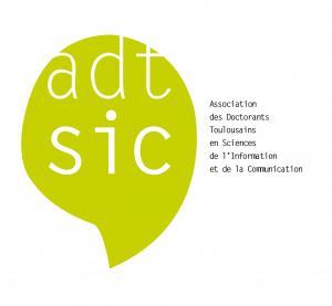 logo-adtsic