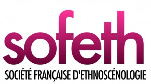 LOGO_SOFETH1GRAND
