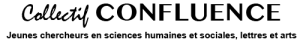 logo_Collectif_Confluence